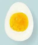 Как сварить яйца, по вашему выбору