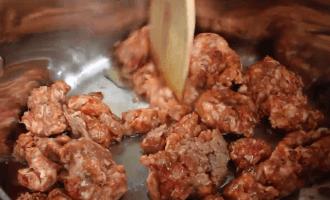 Орзо рецепт с курицей